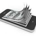 Aplikacije koje vode računa o novcu