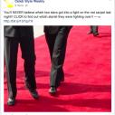Facebook promene za čistiji News Feed