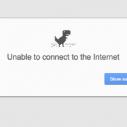 Surfovanje bez interneta? Google testira ovu opciju