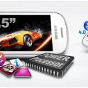 Pametni telefoni na www.ekupi.rs po specijalnim cenama s dostavom na kućnu adresu i plaćanjem na rate