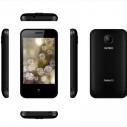 Smartfon za 33 dolara - Cloud FX