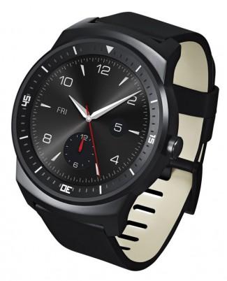 lg-g-watch-r-4-640x791