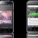 Direct Media i Telenor pokrenuli RTB oglasnu kampanju