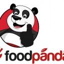 Foodpanda dobila novu investiciju