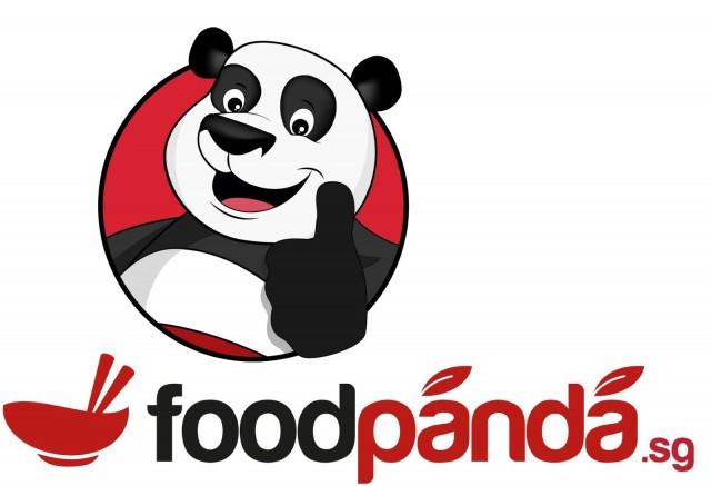 pandafinecircle1
