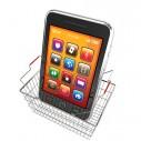 Telefonom kupi sve što poželiš