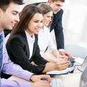 PC Press nudi praksu budućim ICT novinarima