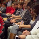 Druga Coding Serbia konferencija u oktobru