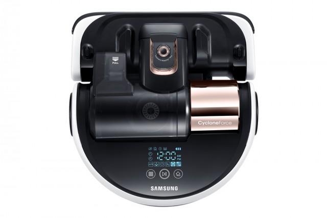 02 Samsung_Powerbot_VR9000