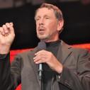 Leri Elison više nije Oracle CEO