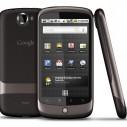 HTC i Google ponovo sarađuju, sprema se novi Nexus tablet