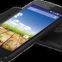 Predstavljeni prvi Android One telefoni