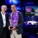 Extreme - Microsoft partner godine