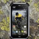 CAT S50 - telefon za ekstremne uslove