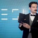 Tesla tableti predstavljeni u Crnoj Gori