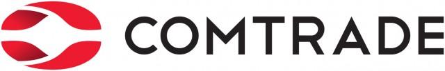 COMTRADE_logo_CMYK