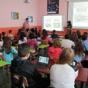 Škola budućnosti: Da li će u Srbiji uskoro svaki učenik imati računar?