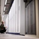 Ericsson otvorio prvi od tri globalna ICT centra