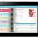 Aplikacije koje pomažu roditeljima