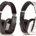 NFC bežične slušalice od Geniusa