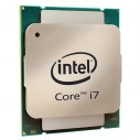 Prvi Intel desktop procesor sa osam jezgara