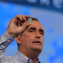 Otvorena Intelova IDF konferencija