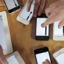 Mobilna priča: Kako povezati mobilne uređaje na vrlo kreativan način? (VIDEO)
