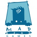 Mad Head Games traži nove kadrove