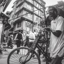 """Sony podržao avanturu """"Biciklom po Himalajima – Anapurna 2014"""""""