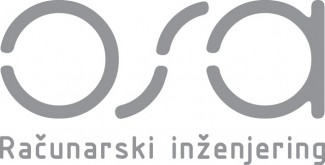 OSA logo transparent