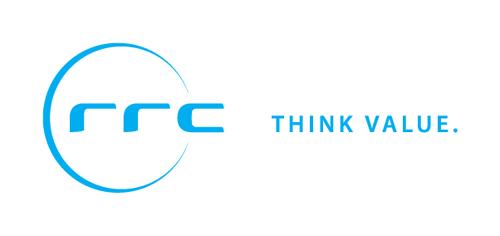 RRC_logo_tag_500x236