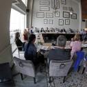 SBB, KDS, JET TV i BEOGRID pozdravljaju odluku o digitalizaciji
