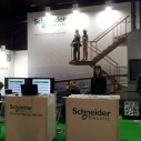 Schneider Electric na CIRED 2014 konferenciji