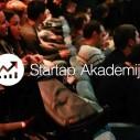 Otvoreni dan Startap akademije u sredu