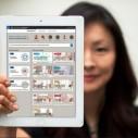 IBM predstavio Watson Analytics