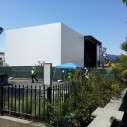 Apple zida misterioznu zgradu
