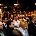 Prijavite projekat na Belgrade Venture Forum