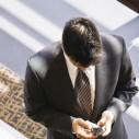 Kako da zaštitite kompanijske mobilne telefone?