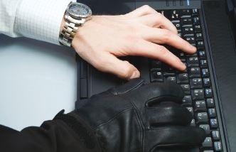 Kaspersky: Društvene mreže kao potencijalna pretnja