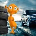 Najjeftinije auto gume u Srbiji se kupuju preko interneta - kupovina u 3 klika