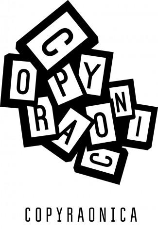 copyraonica_logo_2