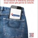 Banka u džepu: Mobilno bankarstvo koje štedi vreme i novac