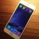 Vip testira iPhone u svojoj mreži, čeka se Ratel