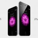 iPhone obara rekorde