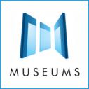 museumm