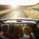 10 praktičnih aplikacija za svako putovanje