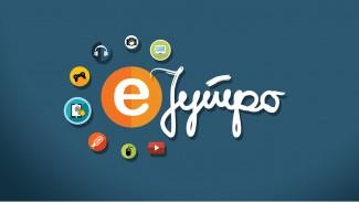 tag mediaeJutro logo