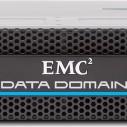 EMC storage sistemi