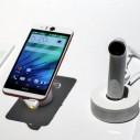 HTC predstavio Desire EYE