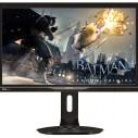 Novi Philips monitor za gejmere